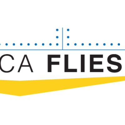 America Flies Project